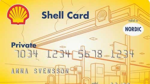 Shell-kort-500x281