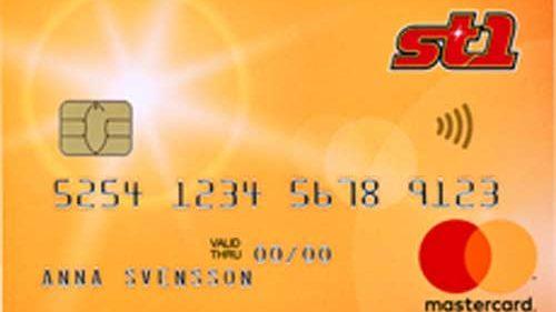 St1-Mastercard-500x317