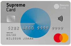 Supreme-Card-Classic-246x161
