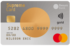 Supreme-Card-Gold-246x161