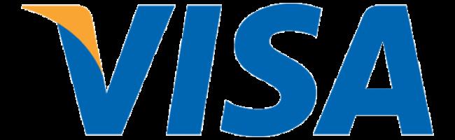 Visa-Logo-Kreditkort-Nu