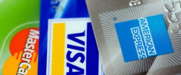 vilket-kreditkort-är-bäst